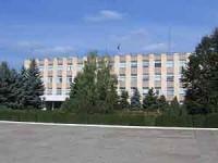 Новое название Совета народных депутатов