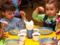 Комиссия по проверке организации питания