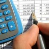 Президент Приднестровья Евгений Шевчук подписал Закон ПМР «О республиканском бюджете на 2014 год и плановый период 2015 и 2016 гг.»