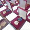 Внесены изменения и дополнения в Указ Президента ПМР «Об утверждении Положения о государственных наградах ПМР»