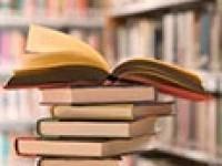 Оптимизация процесса обучения