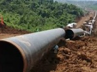 О ходе реализации Государственной программы водоснабжения