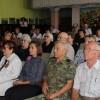 В Григориополе отметили 25-летие ОСТК