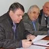 Заседание постоянной комиссии по вопросам бюджета, налогов, приватизации, разгосударствления объектов муниципальной собственности
