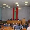Состоялась 7-я сессия Совета народных депутатов Григориопольского района и города Григориополь 25 созыва