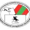 О формировании участковых избирательных комиссий