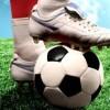 Информация  о проведении II круга Первенства РМ по футболу  среди детей и юношей.