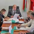 20 января 2017 года состоялось заседание Президиума Совета народных депутатов Григориопольского района и города Григориополь 25 созыва под председательством Александра Николаевича Торпан.