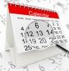 27 февраля 2018г. Время: 10.00. Состоится 25 Сессия Совета народных депутатов