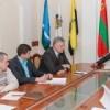 Состоялось первое в этом году заседание Комитета по общественным объединениям, спорту, информационной и молодежной политике