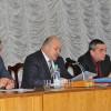 Ряд насущных вопросов рассмотрен депутатским корпусом в ходе заседания 14 сессии Совета народных депутатов