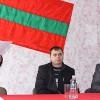 Состоялась отчётная сессия Буторского сельского Совета народных депутатов