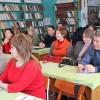 Состоялась отчётная сессия Шипского сельского Совета народных депутатов