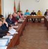 Состоялось совместное заседание постоянных комиссий