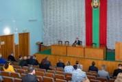 Президент ответил на вопросы, волнующие григориопольчан