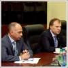 Ситуация в социальной сфере республики обсуждалась на совещании у Главы государства