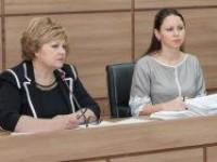 Прошло заседание Комитета по законодательству, правоохранительным органам, обороне, безопасности, миротворческой деятельности, защите прав и свобод граждан